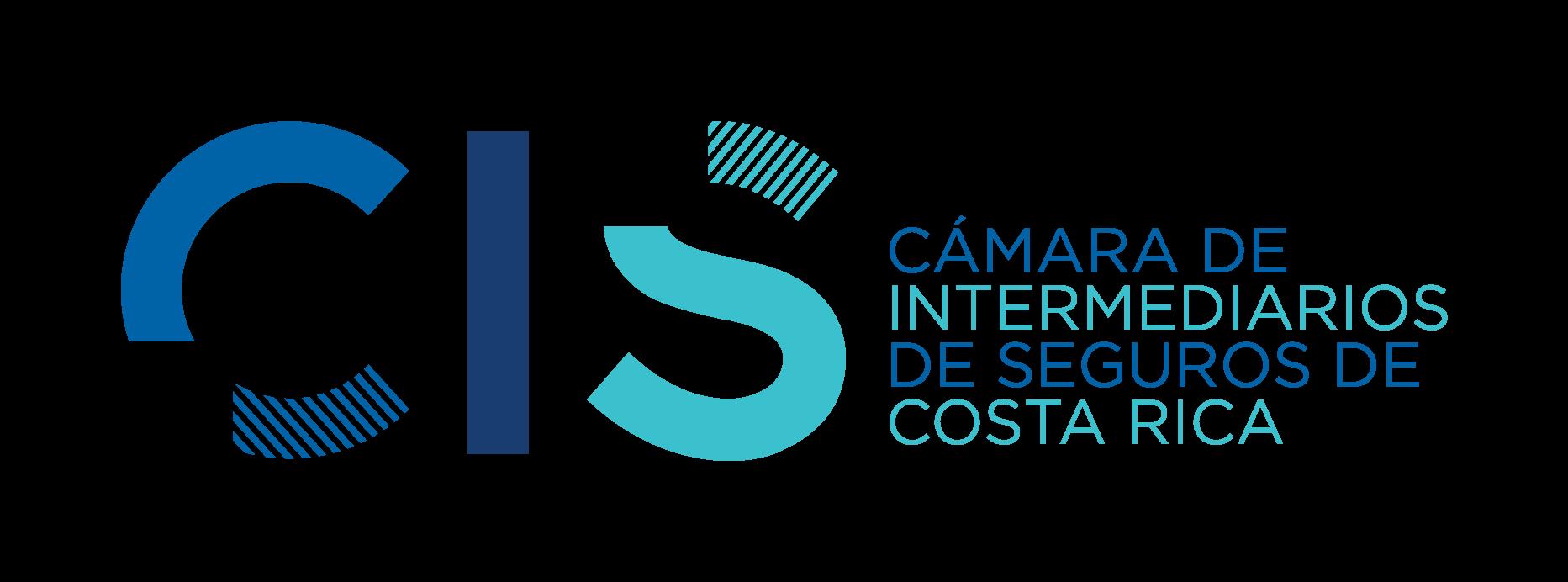 CIS Costa Rica